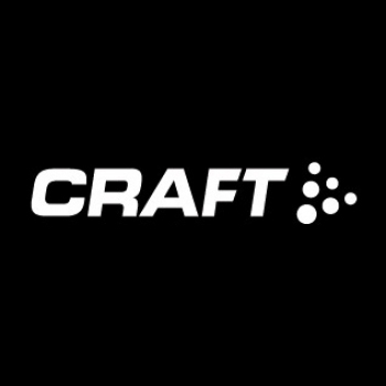 Logoen til Craft